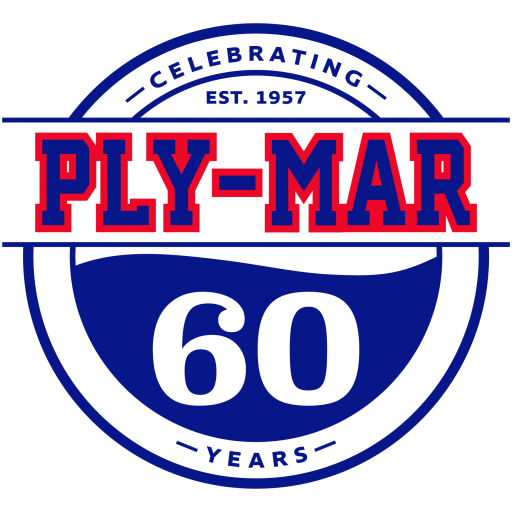 cropped-PlyMar_AnniversaryLogo_Final_RGB-padding.png