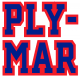 Ply-Mar Swim and Tennis Club